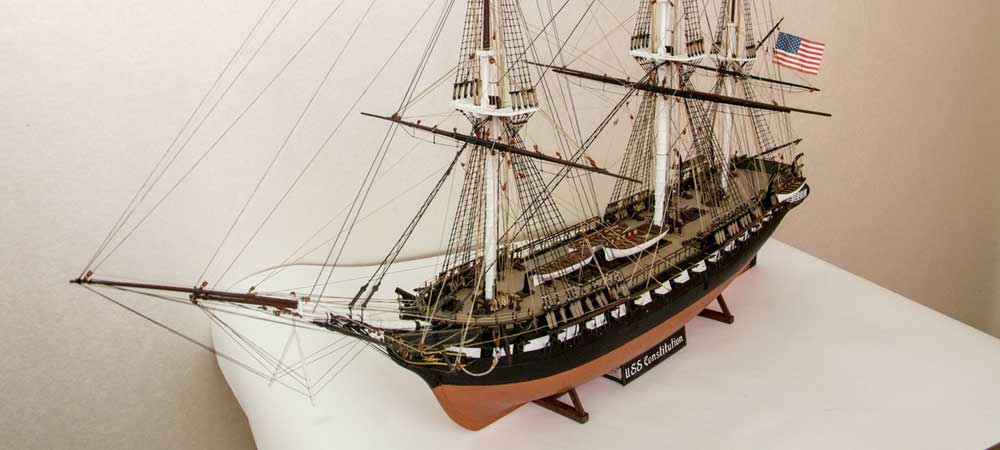 1 16 scale rc with Uss Constitution Model From Revell 30 Foto on Tamiya King Tiger Porsche Turret R C 1 16 Scale in addition Watch also Traxxas Summit Vxl 7207 116 likewise 28c 81700 Lamborghini Lp700 Orange furthermore Kawasaki Zrx 1200 Daeg Special Edition.