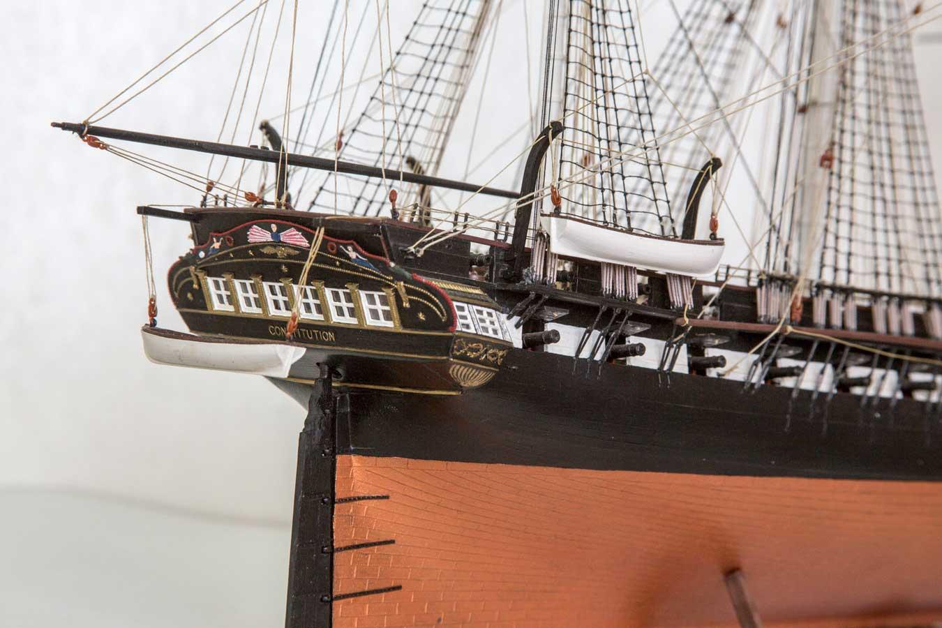 Model Shipwrights  International Scale Ship Modeling
