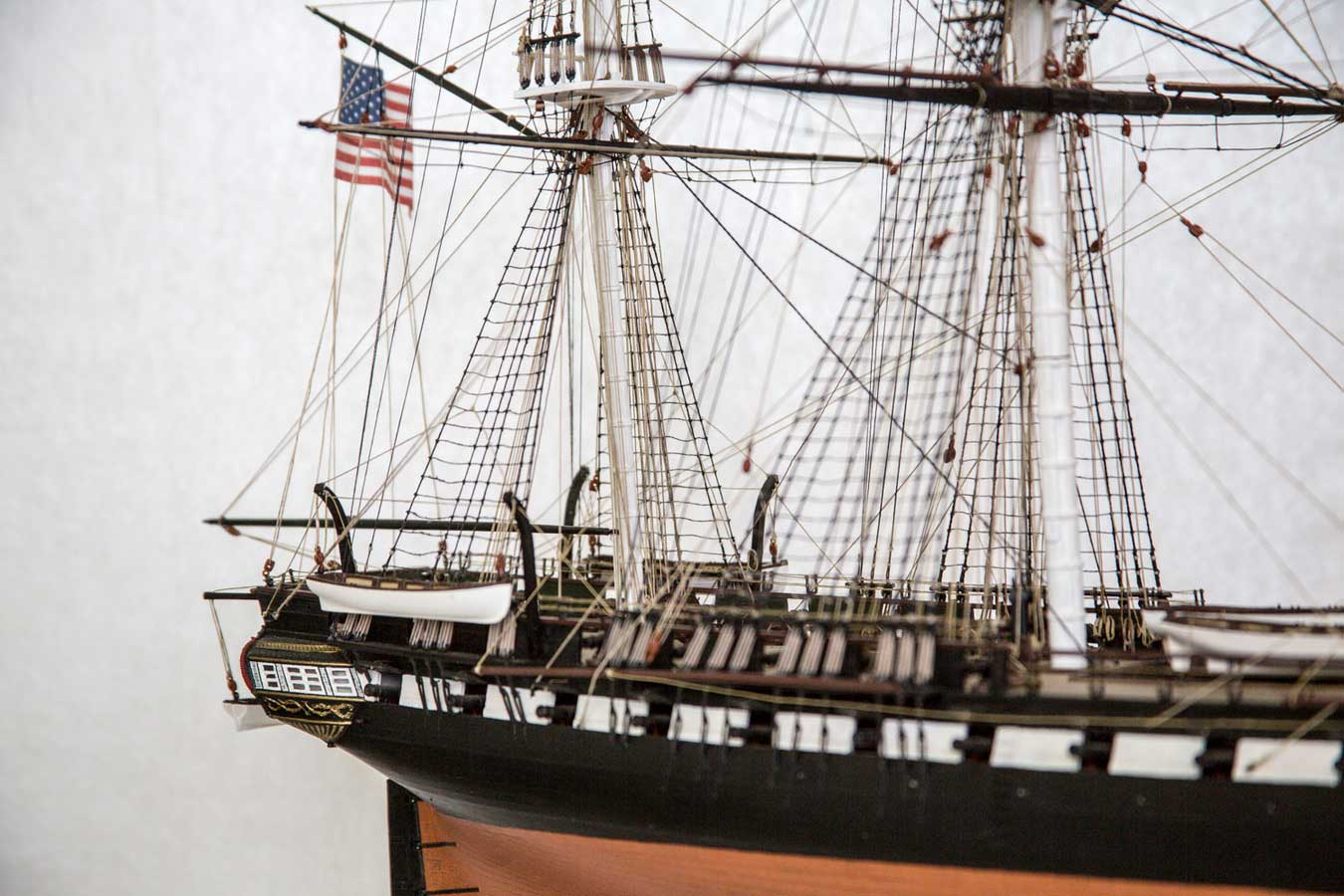 airplane models kits with Uss Constitution Model From Revell 30 Foto on Northrop F 5 Tiger Latest Hobbymaster And Oxford Diecast Model Photos besides Watch in addition Bourrasque French Tank additionally Airfix dioramas likewise Uss Constitution Model From Revell 30 Foto.