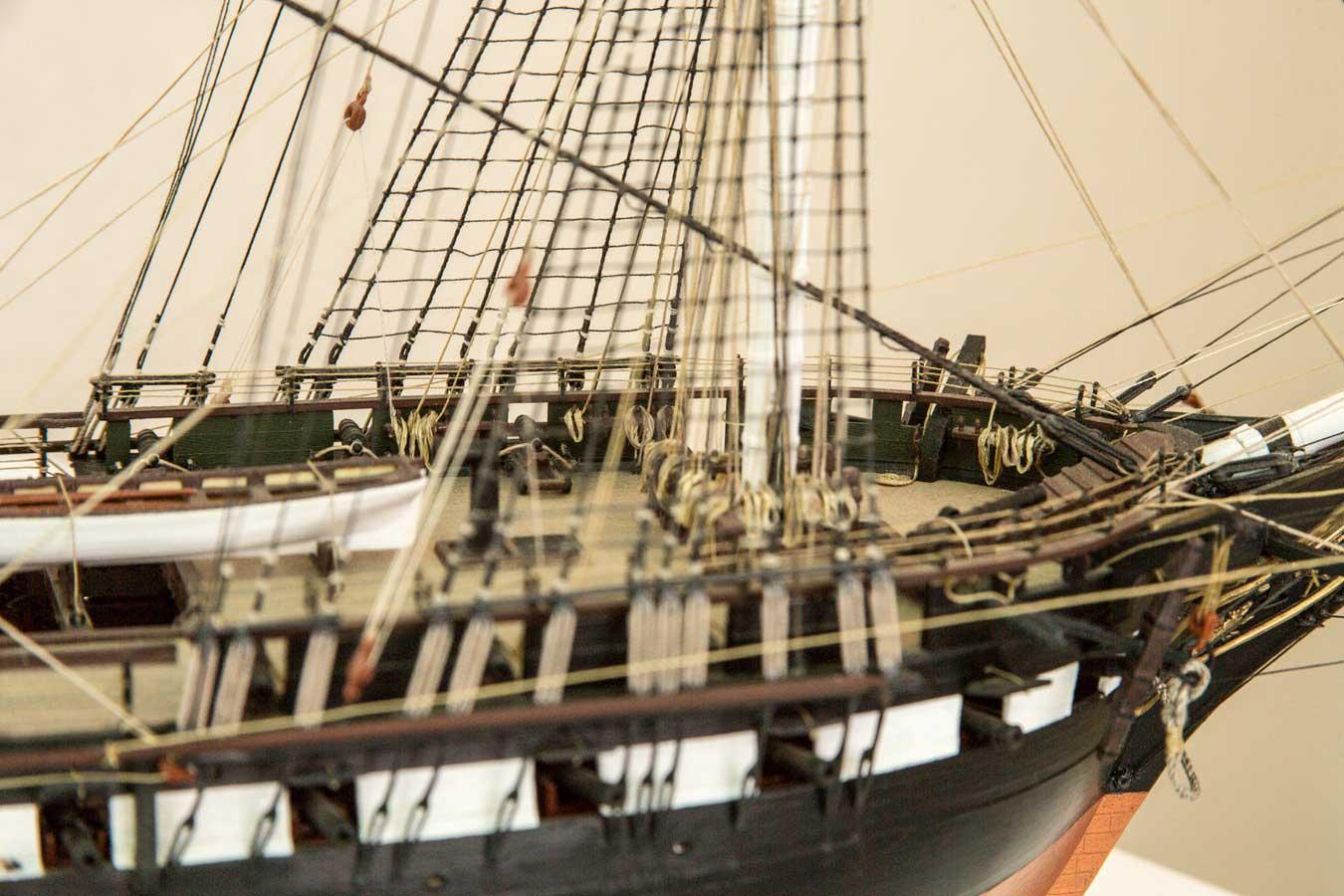 Plastic Model SHIP Kits  eBay