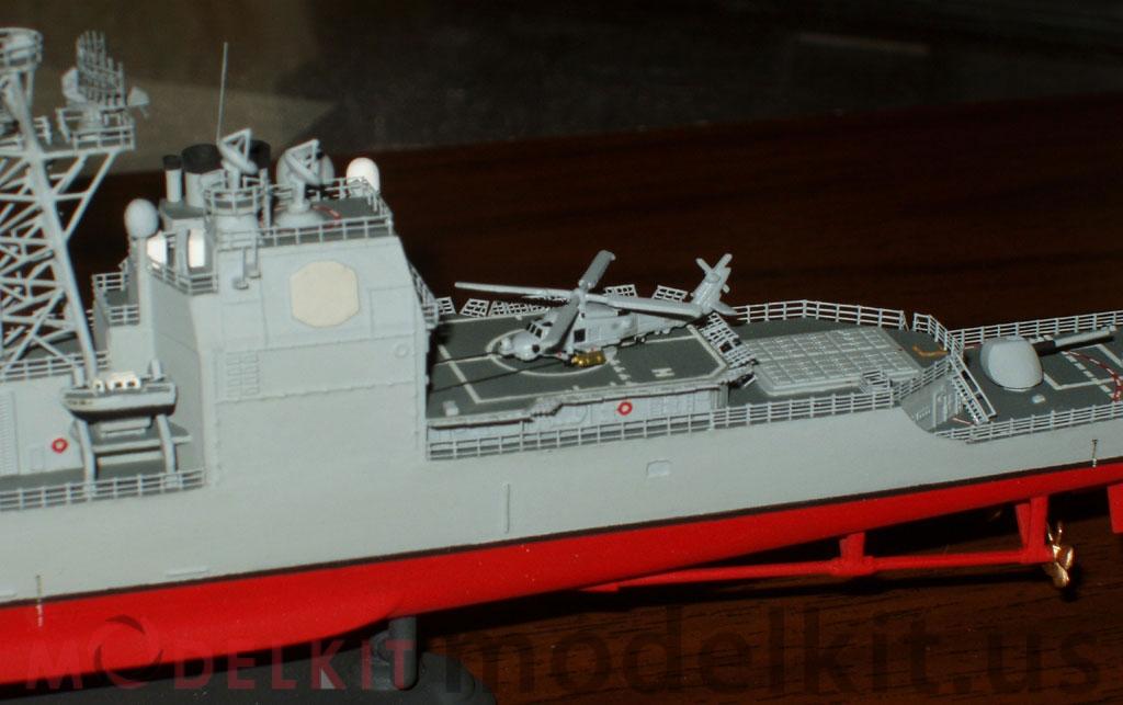 cruisers model