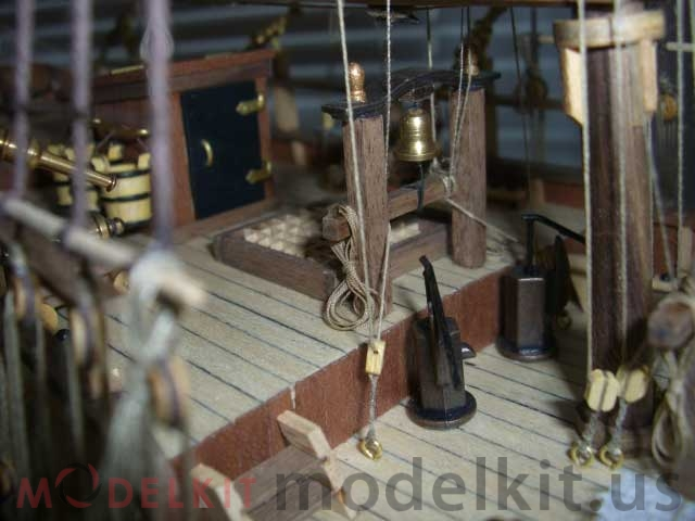model-tall-ship-Independence-(11)