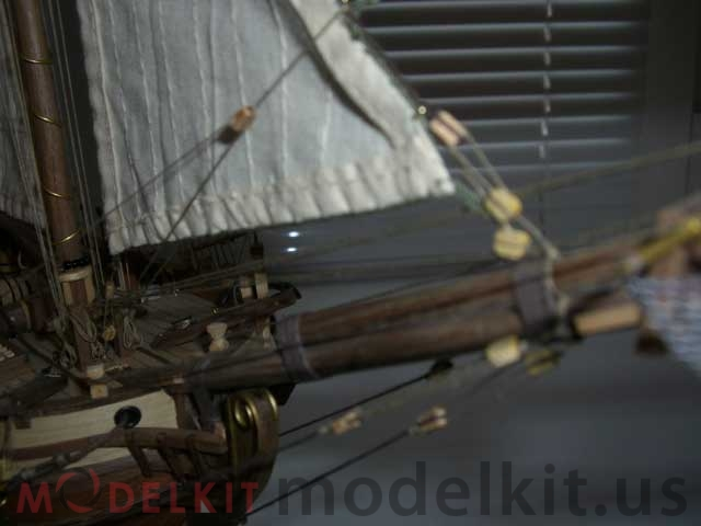 model-tall-ship-Independence-(5)