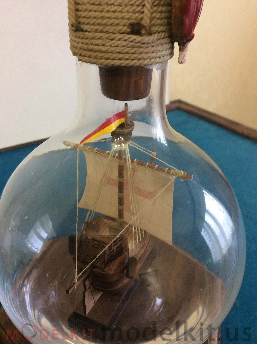 ship-in-a-bottle-(2)