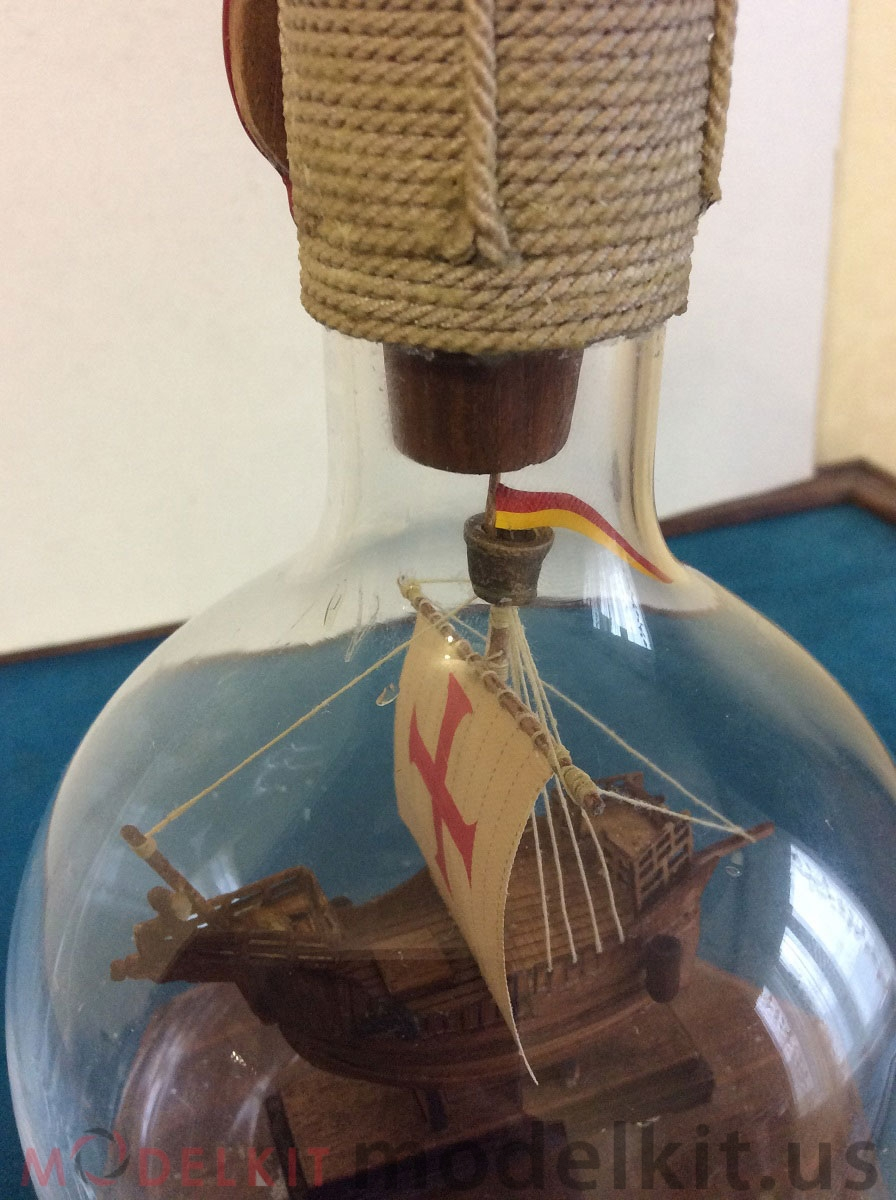ship-in-a-bottle-(3)