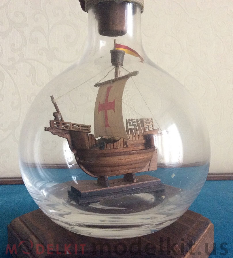 ship-in-a-bottle-(5)