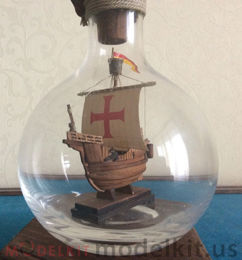 ship-in-a-bottle-(6)
