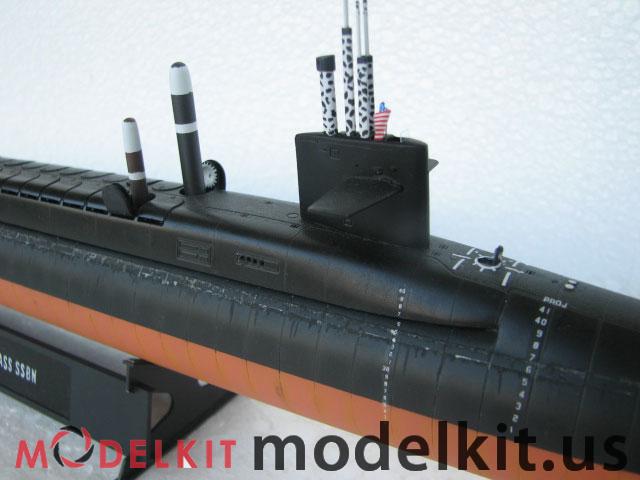 подводная лодка белгород и хабаровск