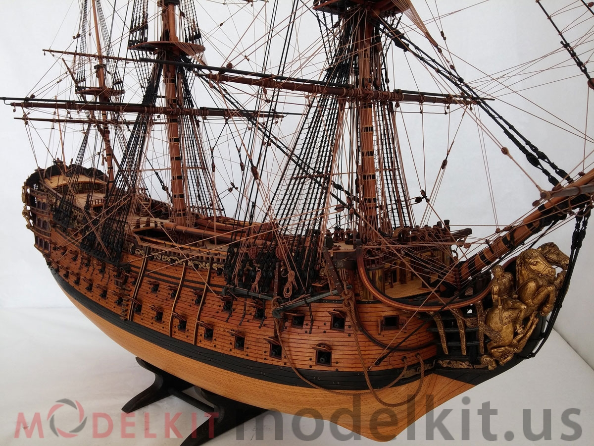 plane models kits with Wooden Model Ship Hms Royal William on Wooden Model Ship Hms Royal William further 391634680594 as well AquaCraft Mini Alligator Tours EP Airboat RTR A1 p 3317 furthermore 5075 Slime Diy Slime Factory Danawares likewise 470178 Making Airplane Airplane And Other Rc Airliners.