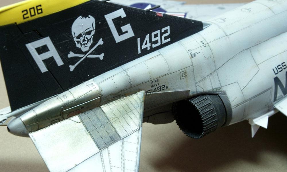 model airplane kits