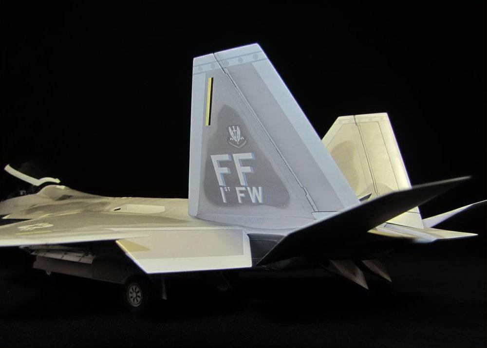 plastic-model-planes