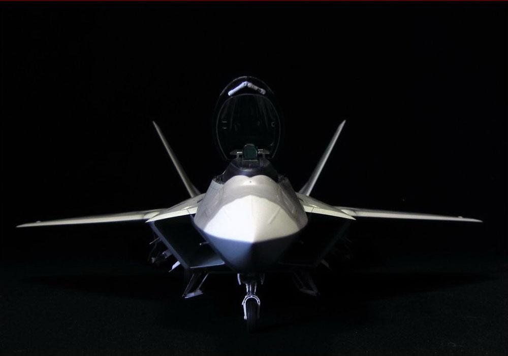 plane-models