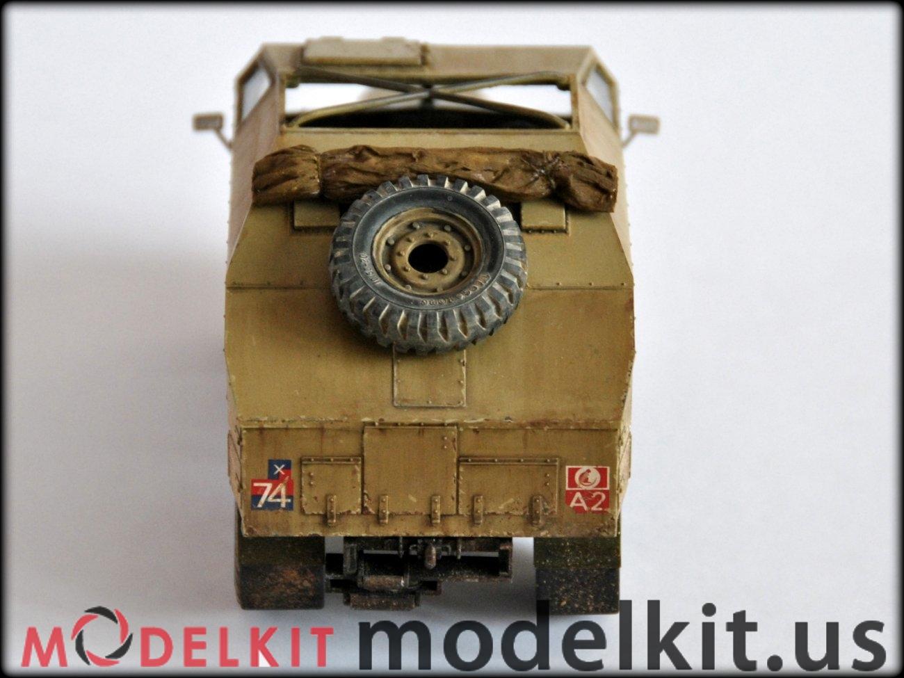 old plastic models (1)