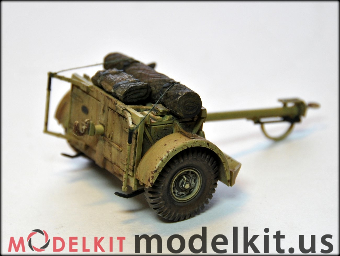 old plastic models (6)