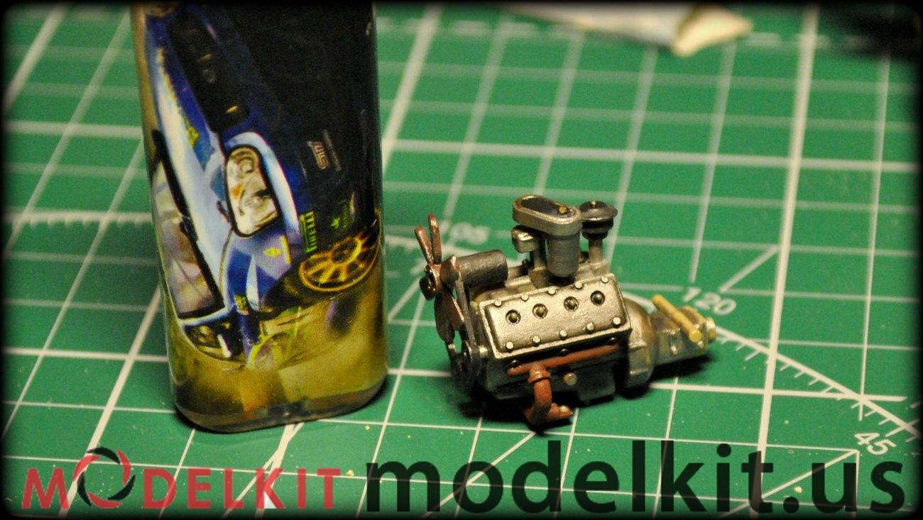 scale model car trailer (2)