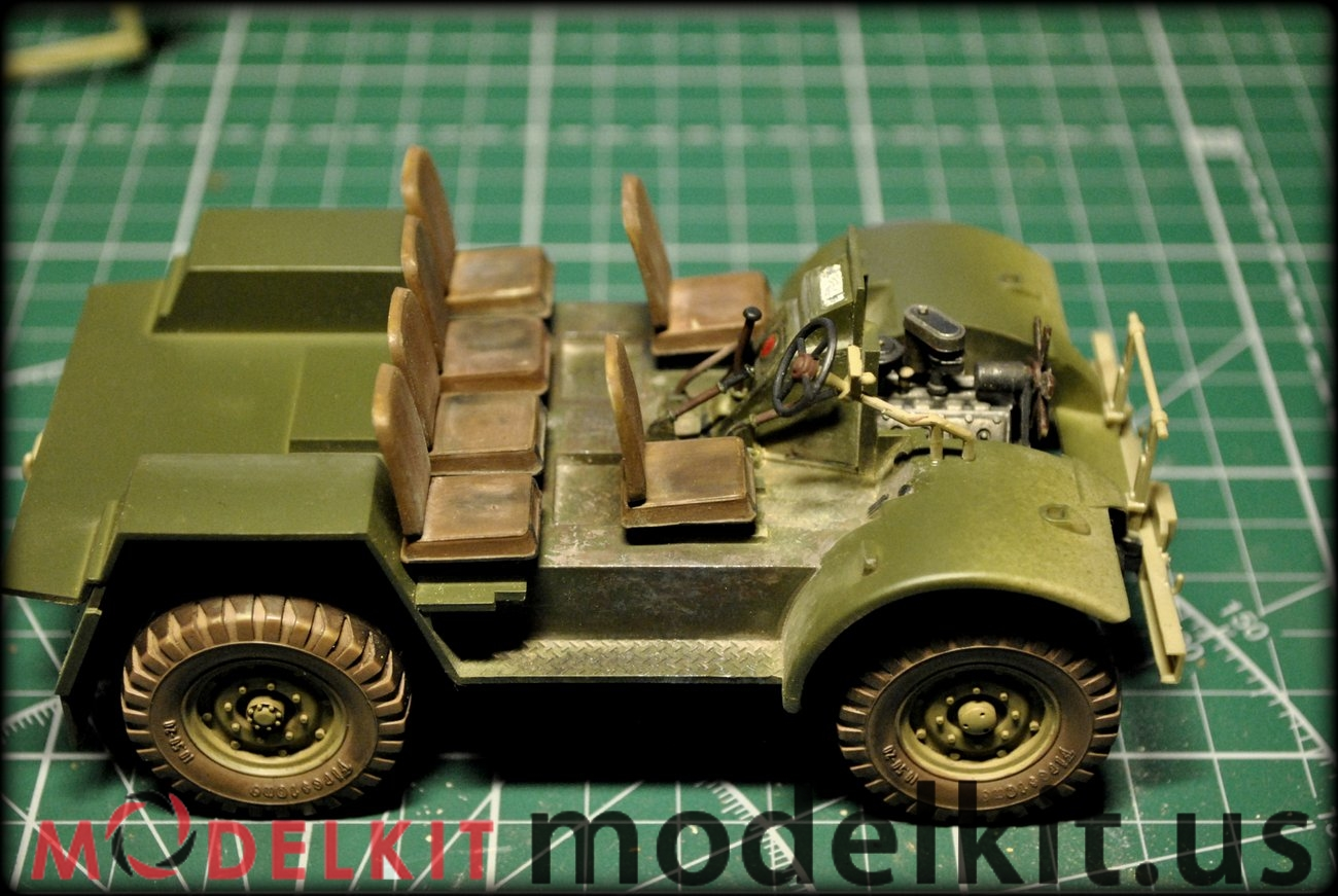 scale model car trailer (3)