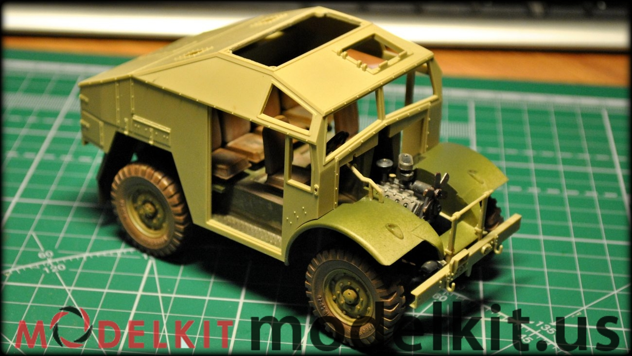 scale model car trailer (5)