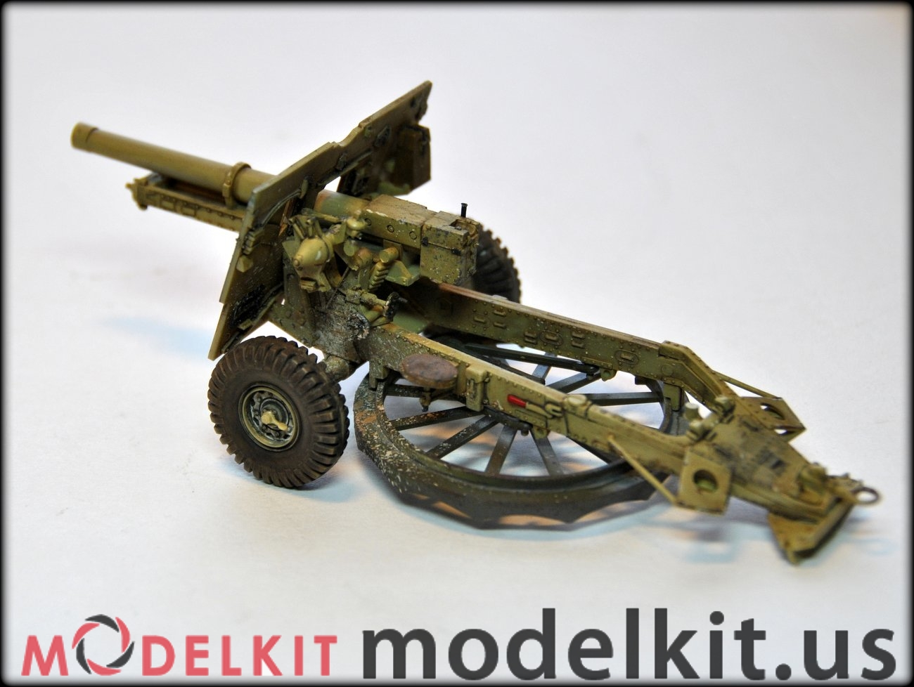 scale model cars gun (1)