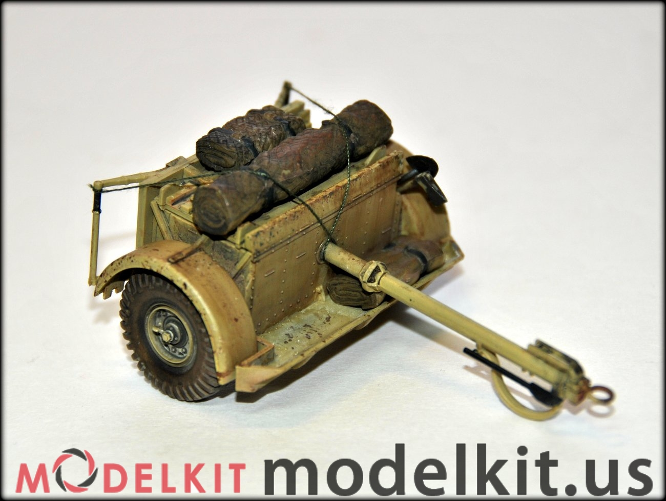 scale model cars gun (2)