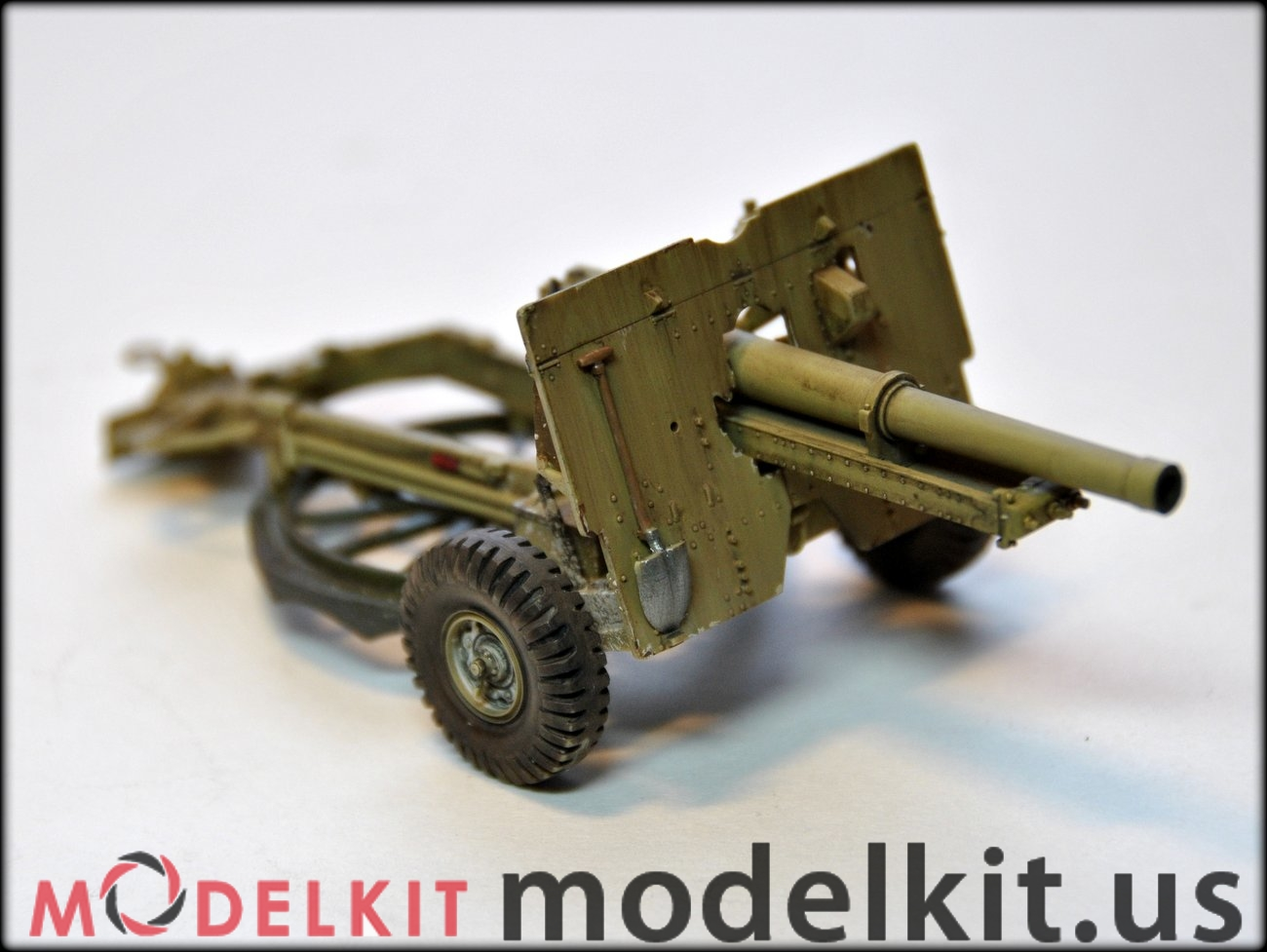 scale model cars gun (3)