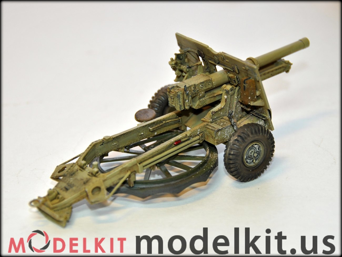 scale model cars gun (4)