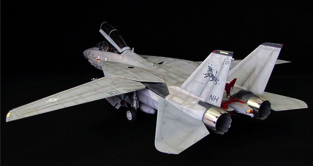 plastic aircraft model kits