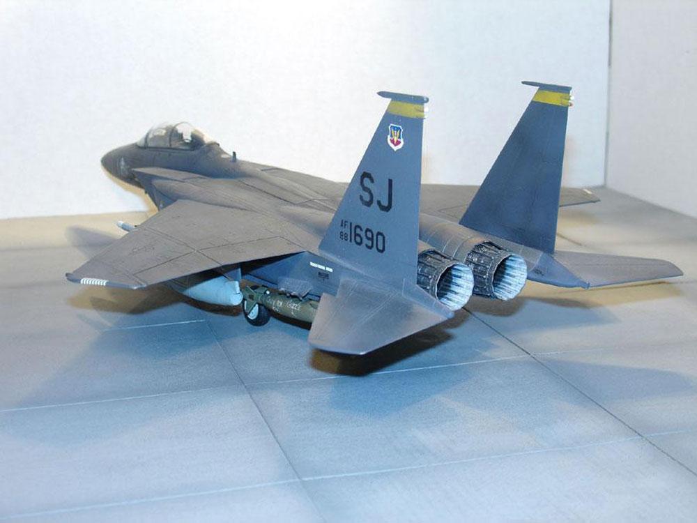 plastic airplane model kits