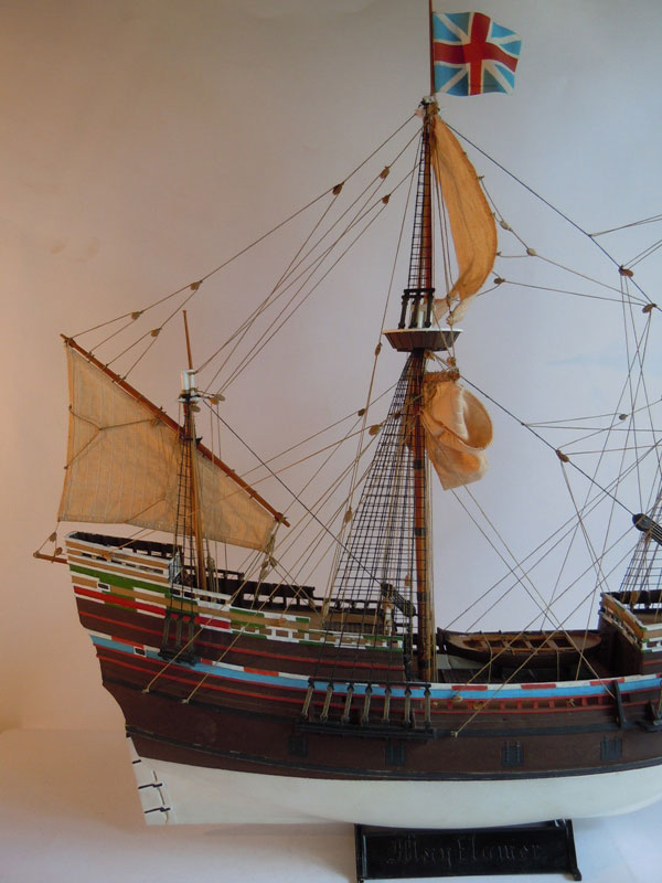 Galleon Ship Related Keywords Galleon Ship Long Tail
