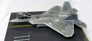 model airplanes kits