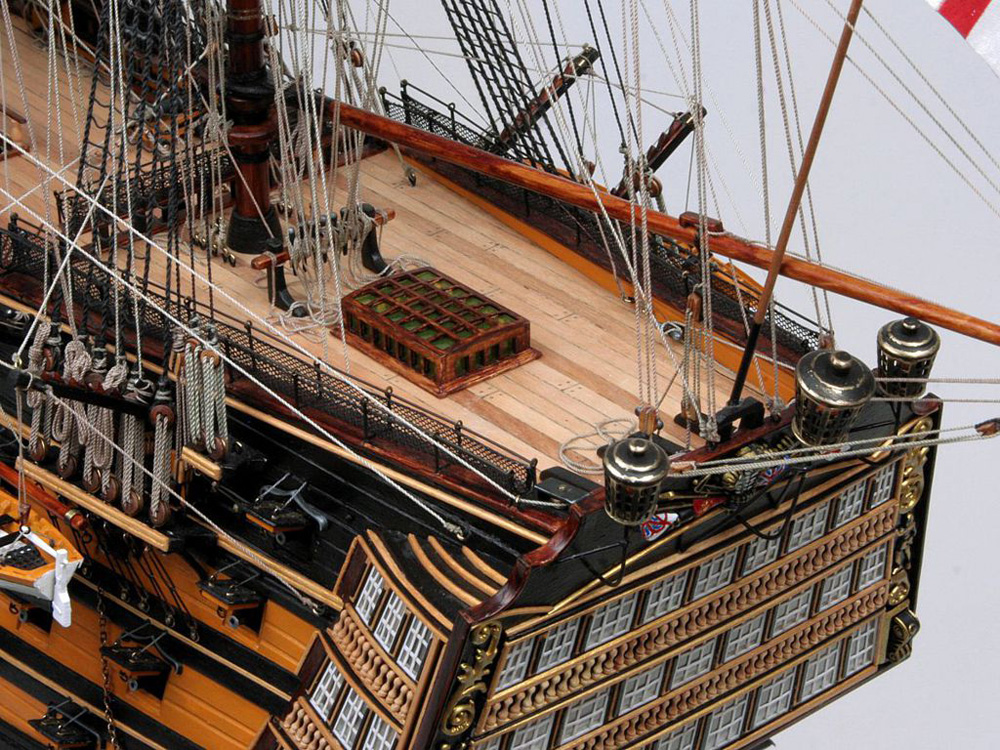 scale model airplanes kits with Ship Model Of Hms Victory on 321836552374 furthermore 142022342283 moreover Watch further 161181322781 likewise Road To Top Gun Peanut And A Shooting Star.
