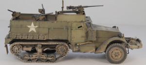 amt plastic models