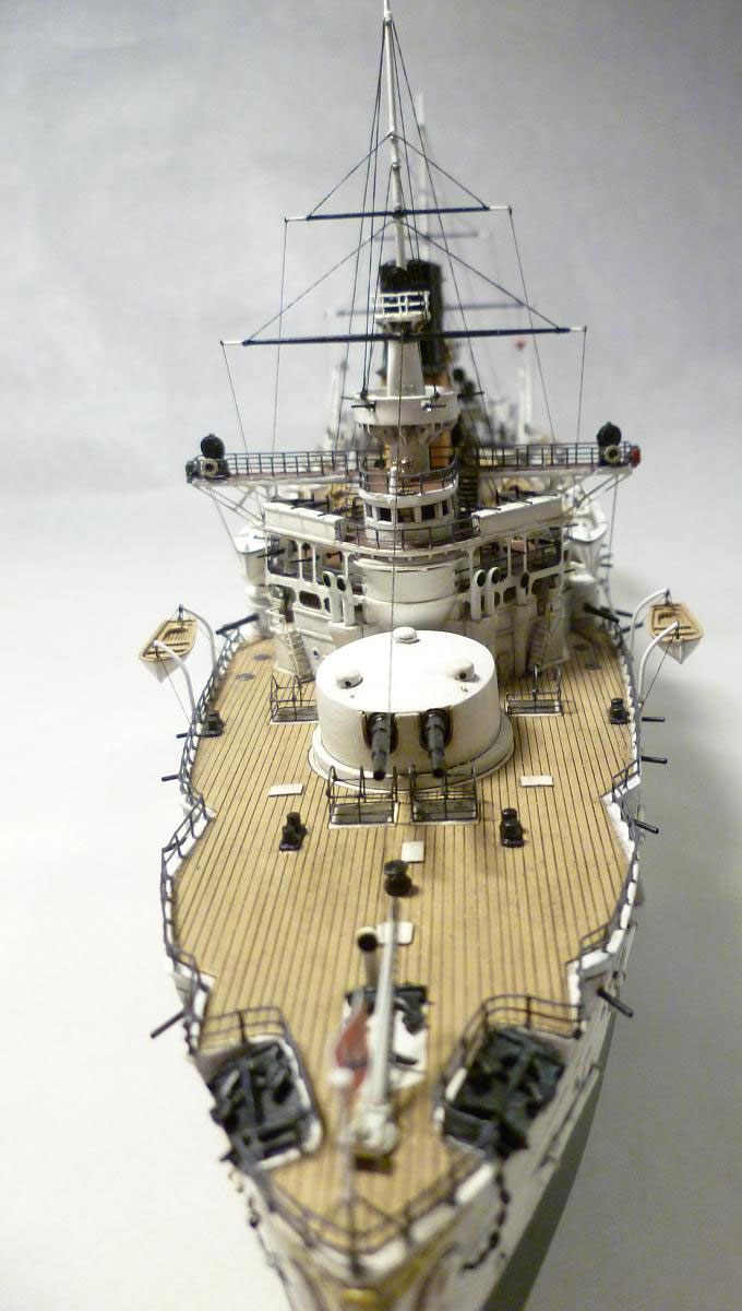 handcrafted model ships