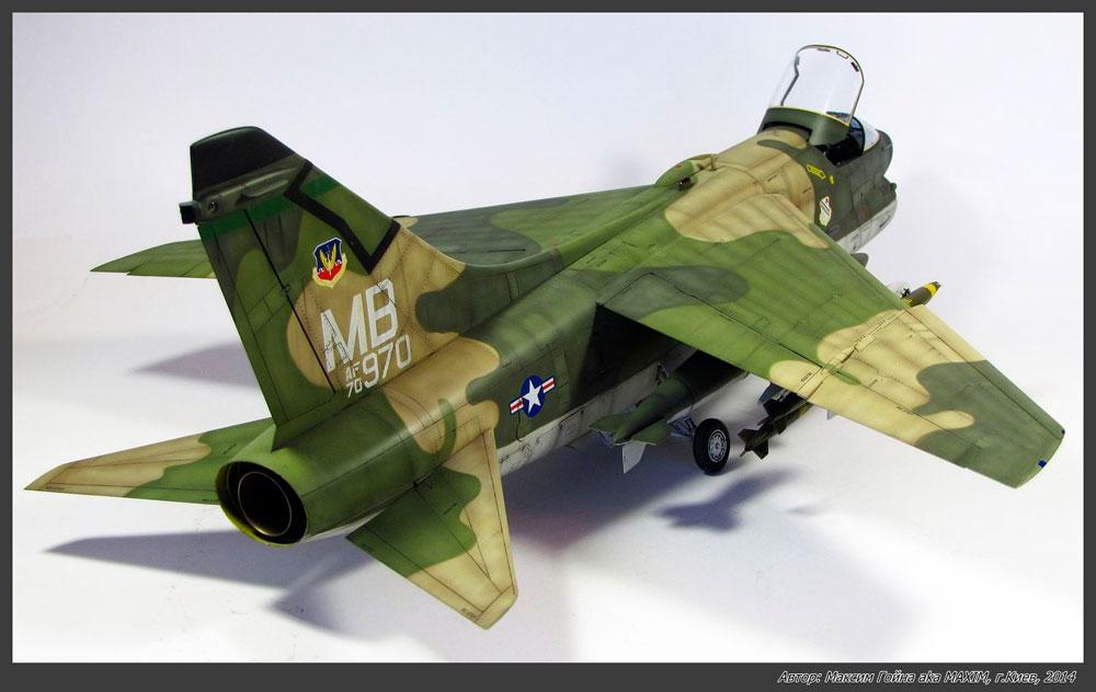 plane models